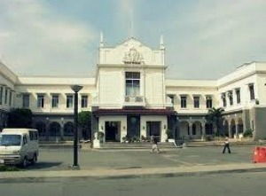 About Mandaue City