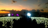 10,000 ROSES – Cordova,Cebu